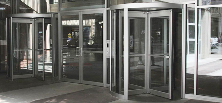 Commercial Glazing Systems : Ww windows carlisle commercial glazing contractors